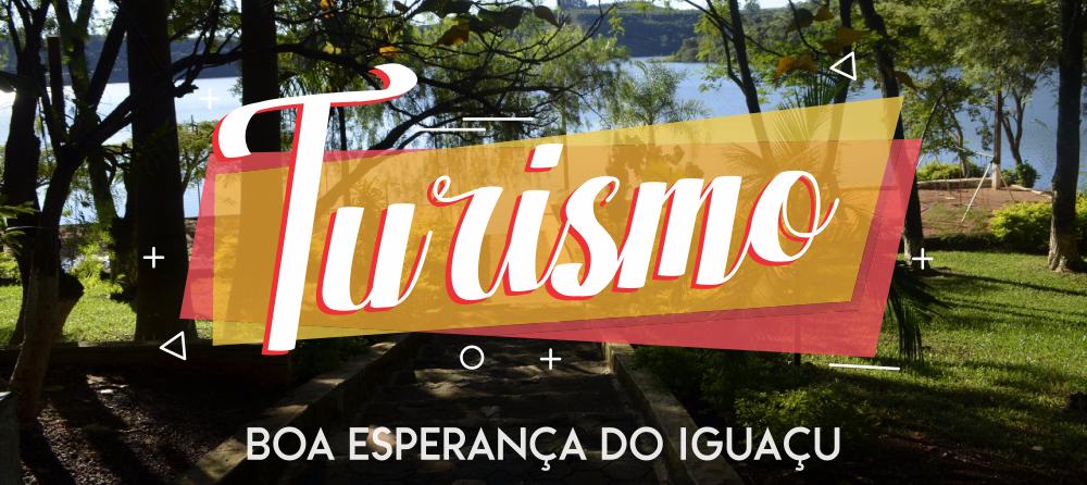 Fonte: www.boaesperancadoiguacu.pr.gov.br