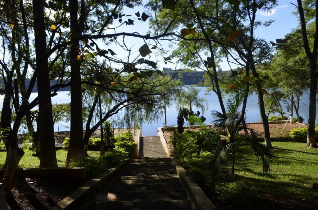 Boa Esperança do Iguaçu Paraná fonte: www.boaesperancadoiguacu.pr.gov.br